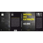 Novas do Exterior